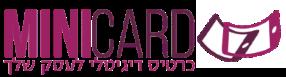 MiniCard